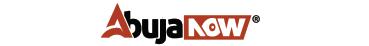 Abujanow.com