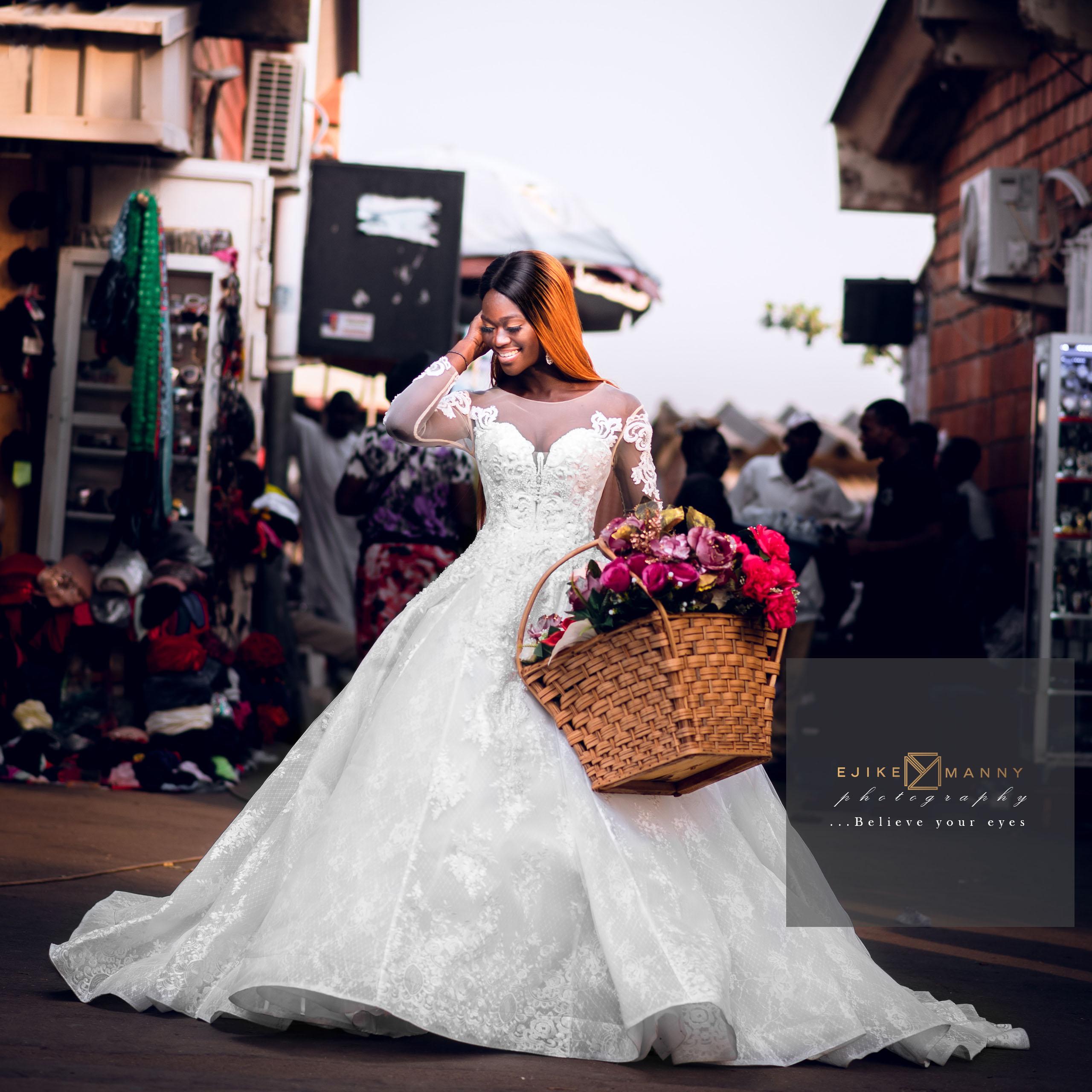Ejike Manny Photography